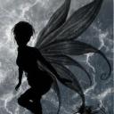 blackfairy