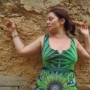 Maria Soultatou
